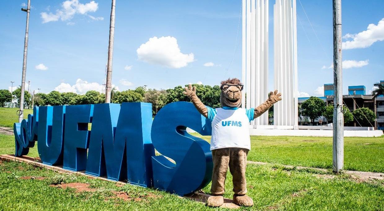 De acordo com o UOL, corte na UFMS é o segundo maior no País (Foto: Arquivo)
